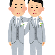dousei_wedding_men.png