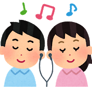 earphone_music_couple.png