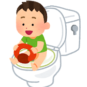 kids_toilet_training_toitore.png