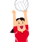 paralympic_sitting_volleyball.png