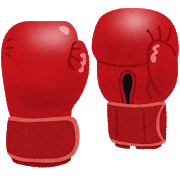 sports_boxing_glove.png