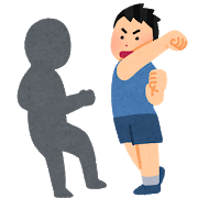 sports_boxing_shadow.png