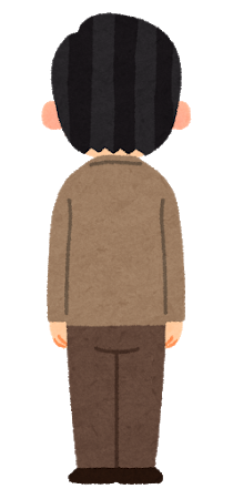 stand2_back07_ojisan.png