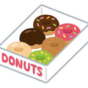sweets_donuts_box.png