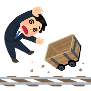 torokko_trolley_rail_businessman_out.png