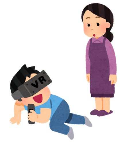 vr_game_mother.png