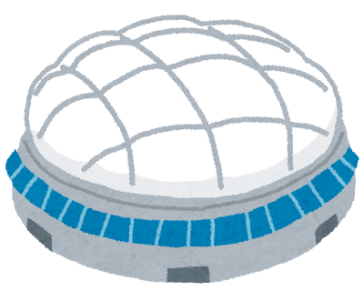 baseball_dome (1).png