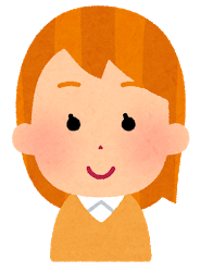 character_girl_color3_orange.png