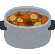 cooking_nabe_curry.png