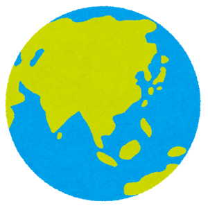 earth_asia.png