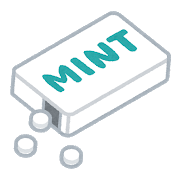 sweets_mint.png